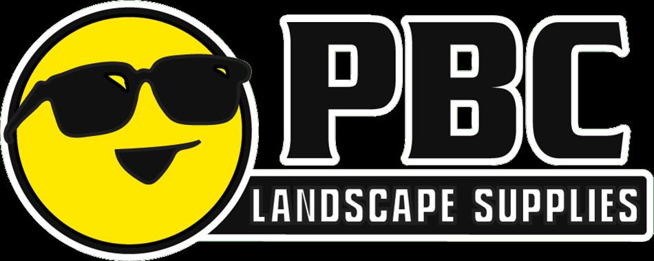 PBC Landscape