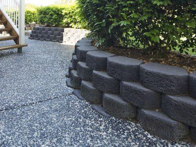 National-Masonry-Gardenwall-Soft-Split-Charcoal-(1)