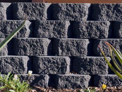 National-Masonry-Gardenwall-Standard-Charcoal-(15)