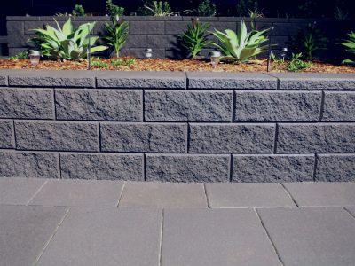 National-Masonry-Modernstone-Charcoal-(14)