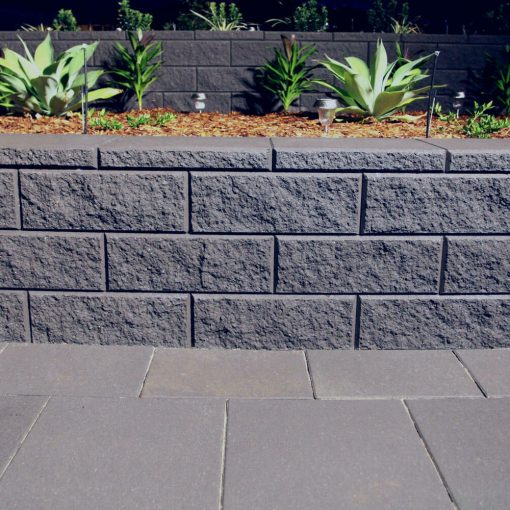 National-Masonry-Modernstone-Charcoal-(14)