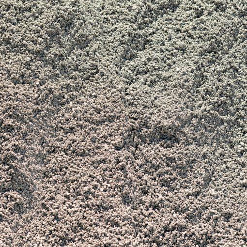 PBC product Coarse River Sand-4047