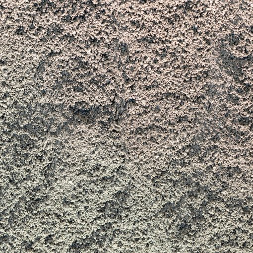 PBC product Dust-4047