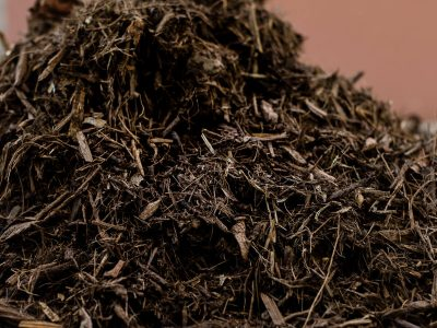 PBC product Forest Mulch -3886
