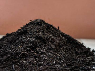 PBC product Organic Soil -3947