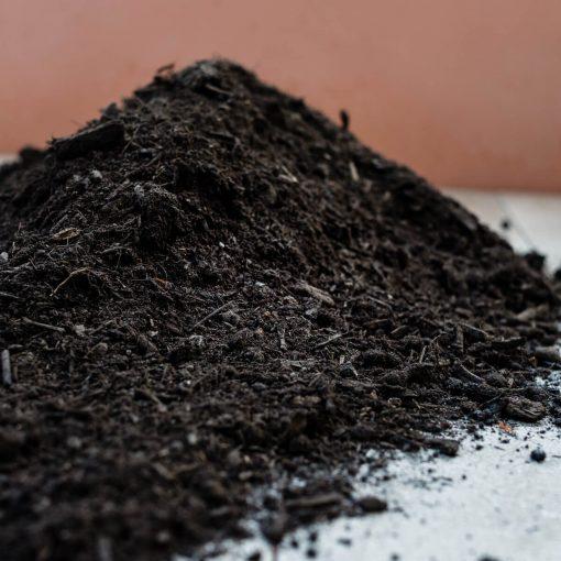 PBC product Organic Soil -3951