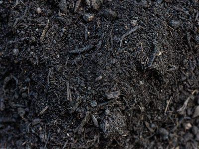 PBC product Organic Soil -3963