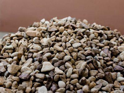 PBC product Sandstone -3835