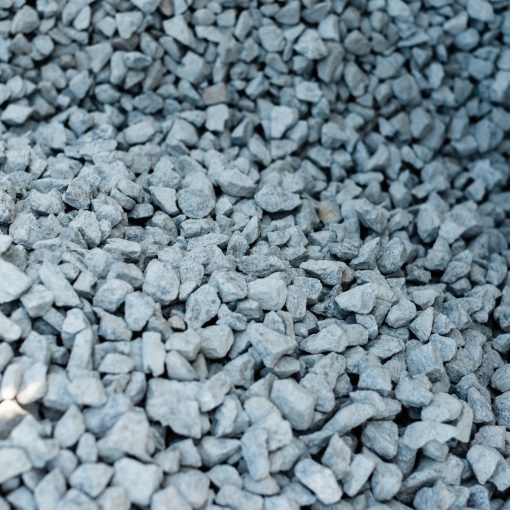 PBC product drainage gravel -4078