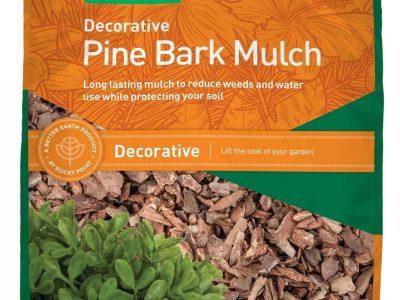 pine_bark_50ltr